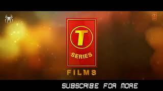 Hindi new HoT song ( sexy) 2018 best music of studio
