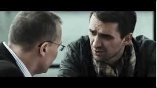Układ Zamknięty   The Closed Circuit 2013) Teaser Trailer