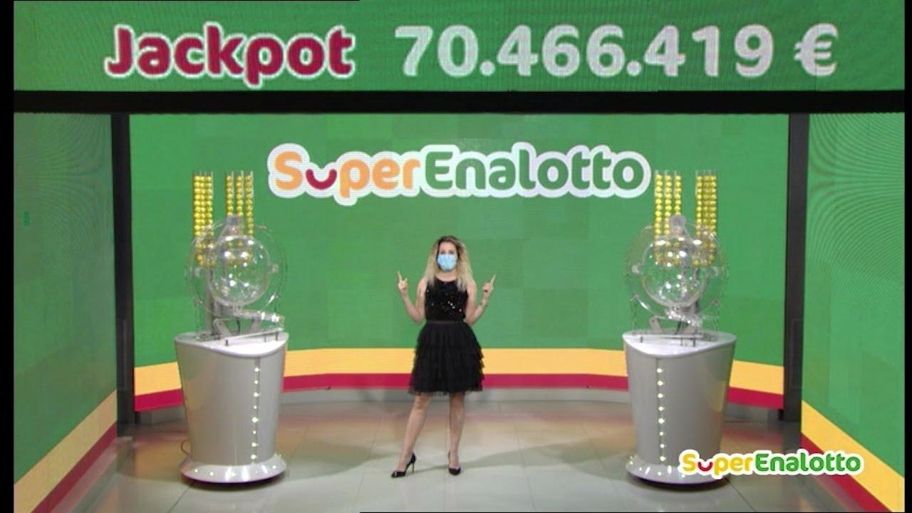 betting 2000 risultati superenalotto