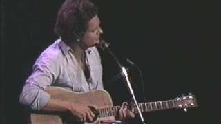 Harry Chapin: STORY OF A LIFE 81