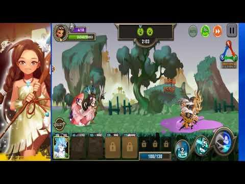 Civilization Era Explore how to beat stage 4-4 mission quest