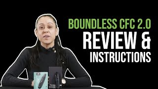 Boundless CFC 2 Review & Instructions