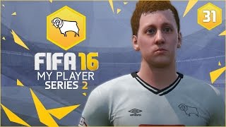 FIFA 16   My Player Career Mode S2 Ep31 - JANUARY TRANSFER WINDOW PLAN!!