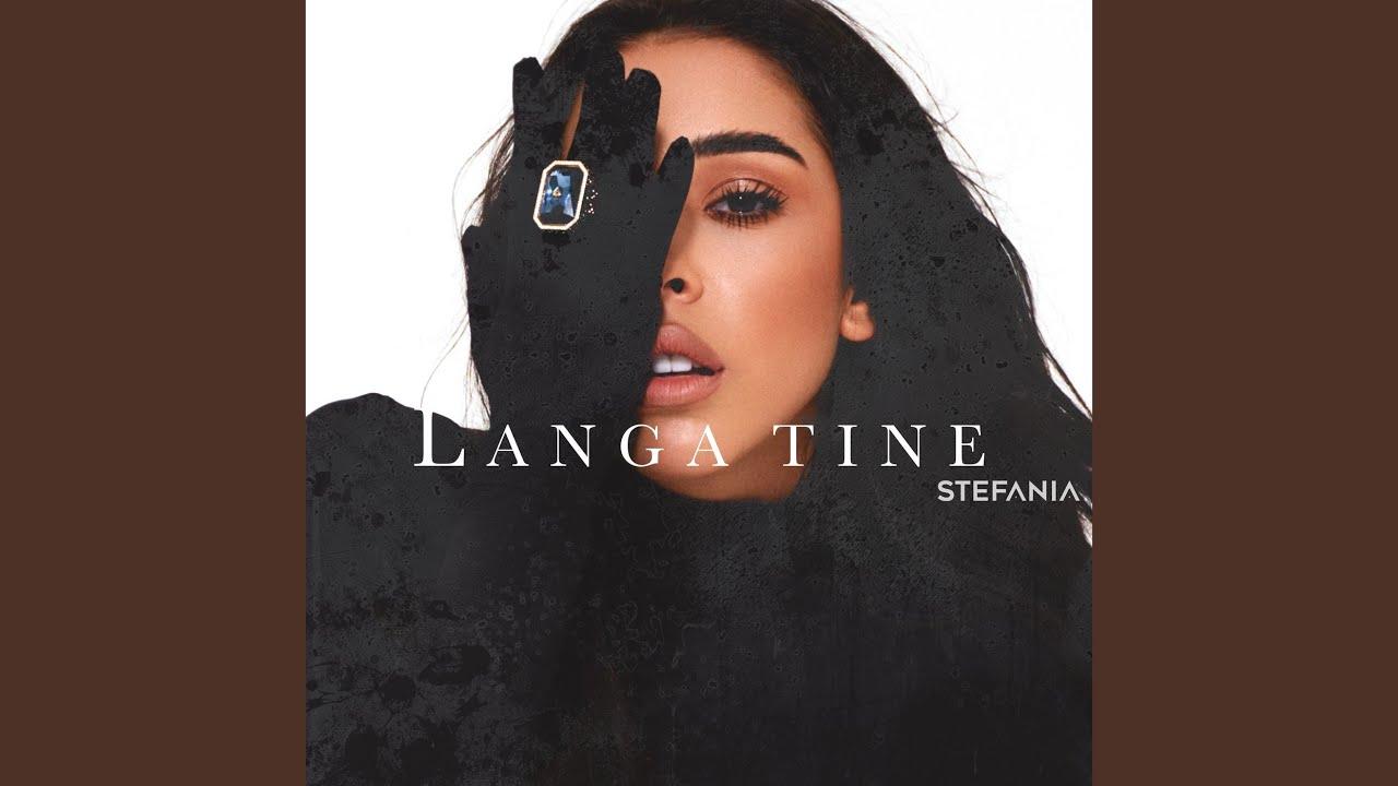 Download Langa Tine