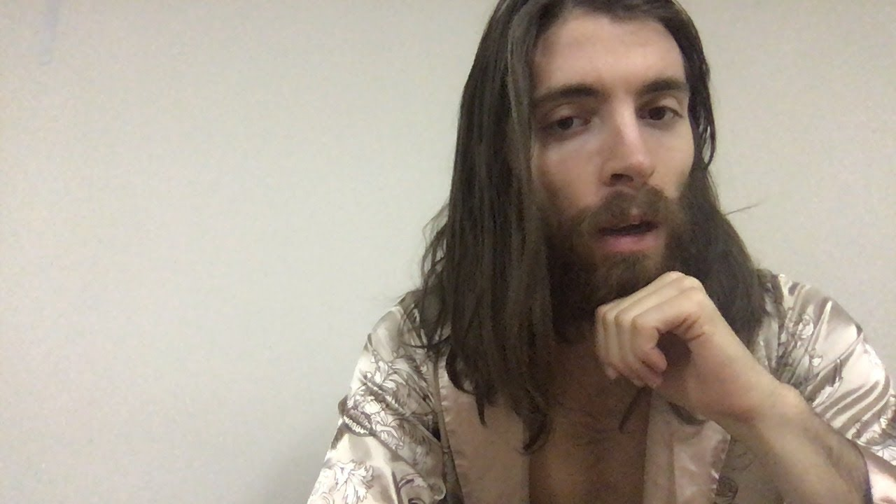 SECRET LIVESTREAM - Time & Duality, the Divine & Breaking Free from the Matrix