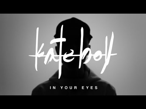 """KATE BOY - """"In Your Eyes"""" (Official Music Video)"""