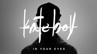 "KATE BOY - ""In Your Eyes"" (Official Music Video)"