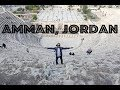 The Best of Amman, Jordan