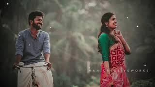 Cheppave chirugali song bgm | okkadu movie | N A N I
