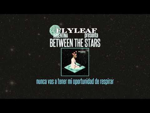 Marionette - Flyleaf [Subtitulos en español]