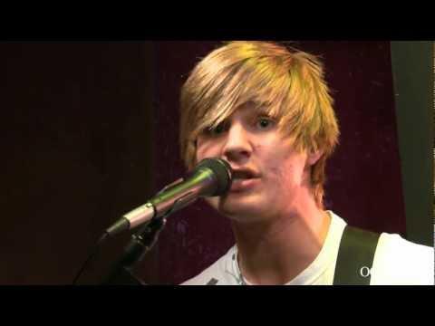 "Juicebox Bandits - ""Anthem"""