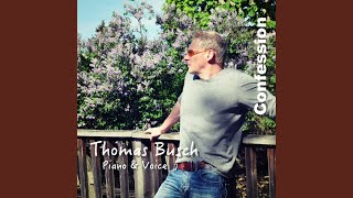Top Tracks - Thomas Busch