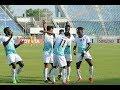 Yangon United 3-0 Global Cebu (AFC Cup 2018: Group Stage)
