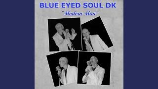 Baixar Blue Eyed Soul