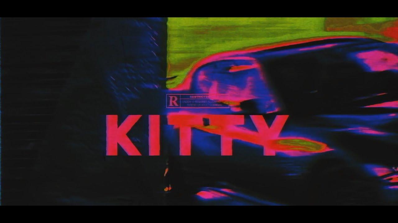 Rotta - Kitty ft bbr Zeka, Macaulay e Ciro VS  (Visualizer)