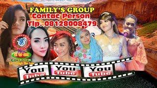 Video LIVE FAMILYS GROUP LAPANGAN  INKOPAD TAJUR HALANG BOGOR download MP3, 3GP, MP4, WEBM, AVI, FLV September 2018