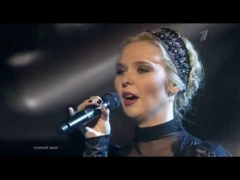 Песня Черный ворон - Пелагея скачать mp3 и слушать онлайн