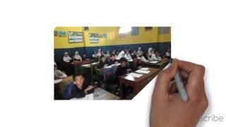 Tugas 1 - Wulan Maulani - SDN Paledang -Bandung
