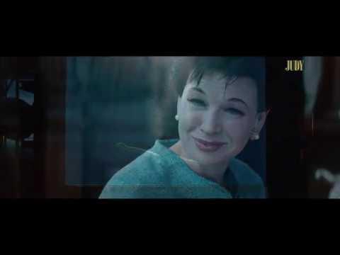 Judy - Muito além do Arco-Íris | Trailer 2 Oficial | 30 de janeiro nos cinemas