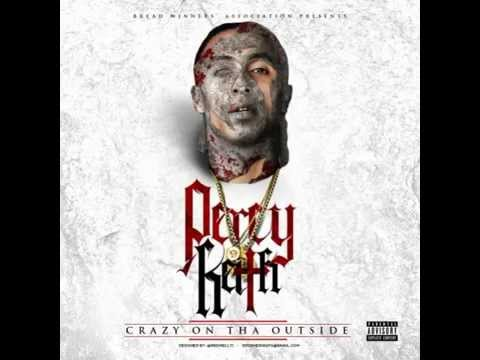 Percy Keith - Highway ft Kevin Gates
