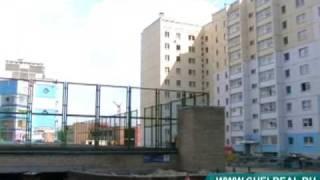 видео Новостройки в Войковском от 7.2 млн руб за квартиру от застройщика