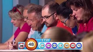 Столото представляет| Жилищная лотерея тираж №246 от 13.08.17