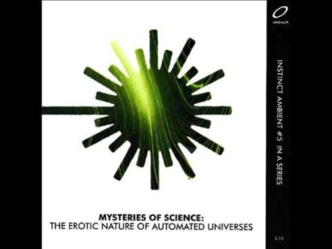 Download (1995) Mysteries Of Science - into the machinic phylum