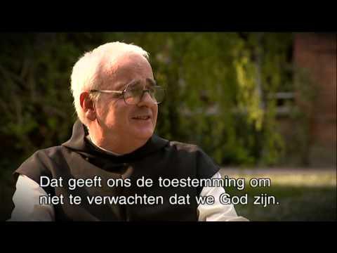 Pater Michael Casey (Niet van deze wereld, 2007, 3/3)