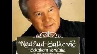 Nedzad Salkovic - Ima jedna cura.wmv