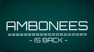 Video VIDEO AMBONEES - UNTUK APA (TERBARU 2017) download MP3, 3GP, MP4, WEBM, AVI, FLV Desember 2017