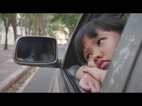 video-marketing-for-health-care-company-in-new-york-city,-corporate-overview-video-production
