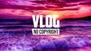 Asia Cruise - Selfish (THBD Remix) (Vlog No Copyright Music)