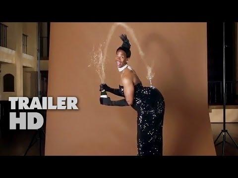 Fifty Shades of Black   Film  2015  Marlon Wayans, Kali Hawk Movie HD