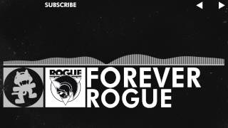 Repeat youtube video [Electronic] - Rogue - Forever [Monstercat Release]