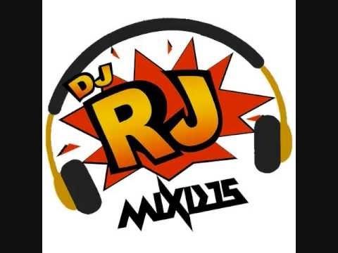 Mga HaNDag HuBag ♣ New Remix  2k15 By:ÌÐøl RjKhaLifa Mixs