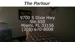 The Parlour - REVIEWS - Miami, FL Medical Spa Reviews