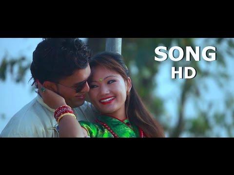 Chhulang Hamro Purkhako Gaau   New Tamang Selo Song by Hari Yonjan   Indira Gole   Asan Lopchan