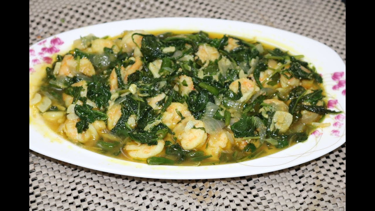food for pregnant women spinach recipepalong shak food for pregnant women spinach recipepalong shak in banglababy vegetable food forumfinder Image collections