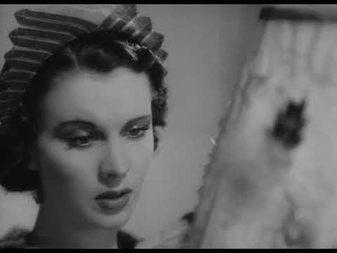 Download Dark Journey (Conrad Veidt) (1937)