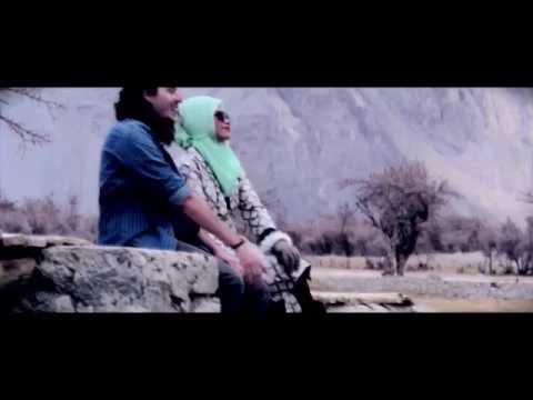 ENGKAU MILIKKU - ALYAH Official Music Video 2016 TEASER 2