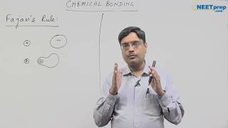 chemical bonding iit jee questions