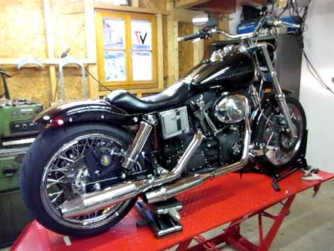amazing harley sound kess tech esm www v motors