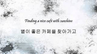 Download Lunafly - 얼마나 좋을까 (How Nice Would It Be) [Han & Eng] MP3 song and Music Video
