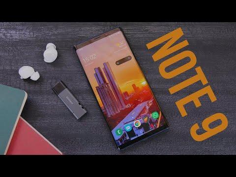Galaxy Note 10 Kemahalan? Cobain ini aja | Samsung Galaxy Note 9 di 2019!