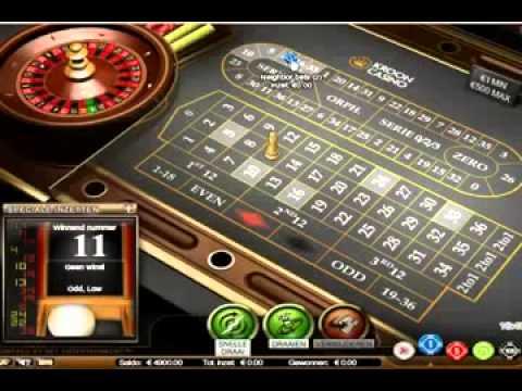 Программа для обыгрывание онлайн казино купить в пекине игровые 3d шлем перчатки автоматы виртуальные