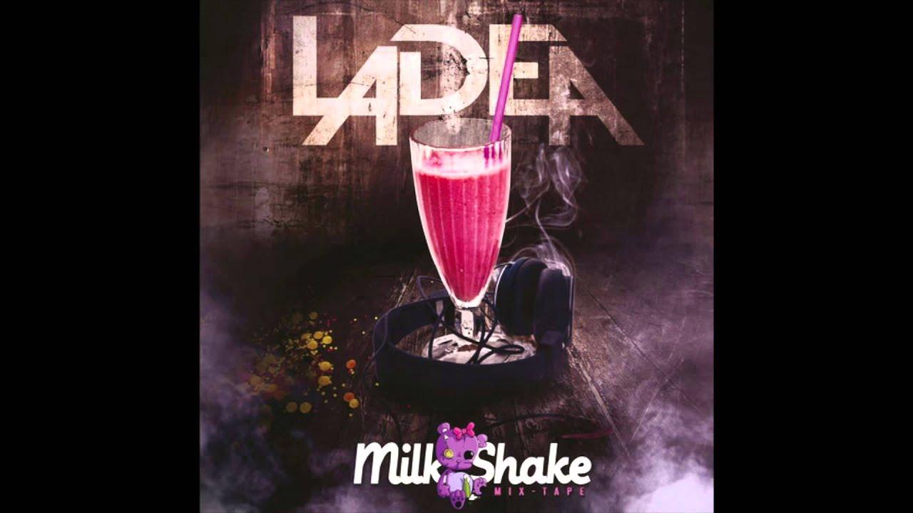 Download 01.S.N.C.F LADEA MilkShake