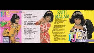 Download Lagu Itje Trisnawati Satu Malam Full Album Original mp3