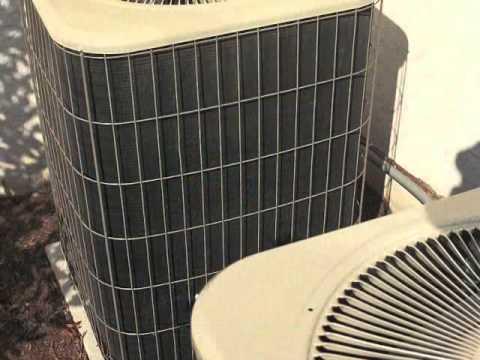 C B Lucas Company, Heating and Plumbing, Dumfries, VA