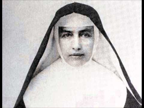 Mother Marianne Cope elevated to Saint