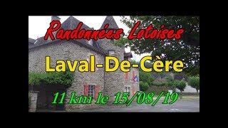 46RL Laval de cere 2019 08 15 12 49 19